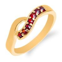 České  Granáty prsten 12091841   Granát Turnov
